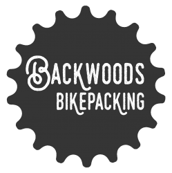 Backwoods Bikepacking